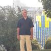 Мишель, 54, Новомосковськ