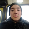 Андрей Сизых, 19, г.Кохма