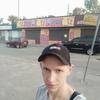 Юра, 22, г.Калиновка