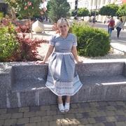 Марина, 30, г.Севастополь