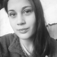 Ксения Власова, 22 года, Водолей, Павино