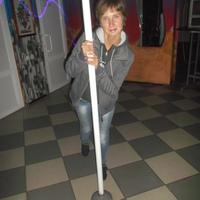 Виктория, 34 года, Дева, Лисичанск