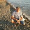 Геннадий, 53, г.Воронеж