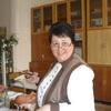 Татьянна, 62, г.Майкоп