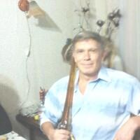 Евгений, 59 лет, Скорпион, Иваново