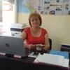 Лара, 61, г.Яблоновский