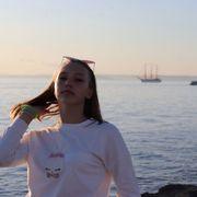 Kris008, 18, г.Владивосток