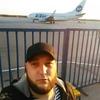 Aleksey, 32, Noyabrsk