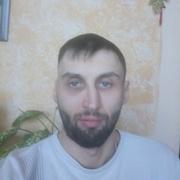 александр 39 Киселевск