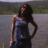 валентина, 37 лет, Скорпион, Братск