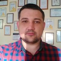 Андрей, 34 года, Рыбы, Киев