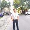 Андрій, 21, г.Болехов