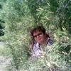 Валентина, 65, г.Саратов