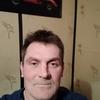 vladimir, 48, г.Одинцово