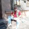 Андрей, 59, г.Запорожье
