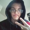 stephen dury, 18, Spokane