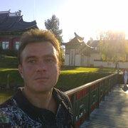 Славик 41 год (Скорпион) Чернигов