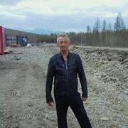 Игорь, 58, г.Шелехов