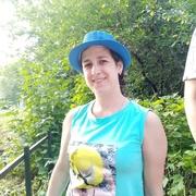 Виктория, 36, г.Ногинск