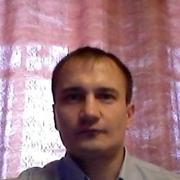 GANCLOD 44 Ростов-на-Дону