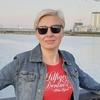 марина, 43, г.Йошкар-Ола