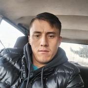 Жоланов 27 Шымкент