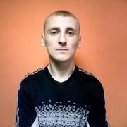 Сергей Лазарев, 33, г.Новокузнецк