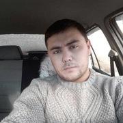 Али 31 Ульяновск