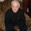 ALEKSEY, 64, Nikopol