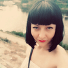Татьяна, 36, г.Гродно