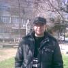 ринат, 44, г.Ангрен