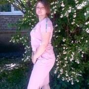 Аня, 16, г.Псков