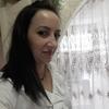 Xanumik, 34, г.Ереван