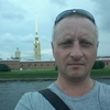 Серега, 40, г.Тольятти