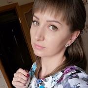 Василиса, 28, г.Братск