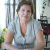 Светлана, 66, г.Приморско-Ахтарск