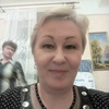 светлана, 55, г.Родники (Ивановская обл.)