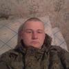 Колян, 23, г.Кантемировка