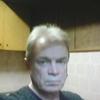 ВЛАДИМИР, 64, г.Иркутск
