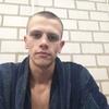 Виктор, 23, г.Запорожье