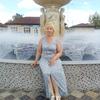 Елена, 55, г.Сызрань