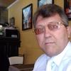 Андрей, 50, г.Рогатин