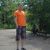 Илюха, 30, г.Комсомольск-на-Амуре