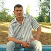 Ильдар, 35, г.Белебей