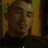 Иван, 33, г.Снятын
