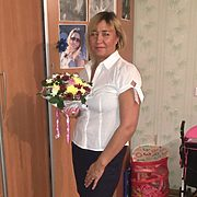 алёна, 47