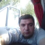 Дионисий Кочов, 42, г.Ессентуки