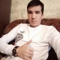 Бобур, 28 лет, Стрелец, Москва