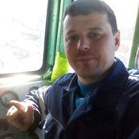 Андрей, 38 лет, Скорпион, Слюдянка