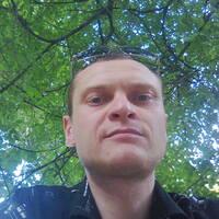 Евгений, 38 лет, Водолей, Днепр